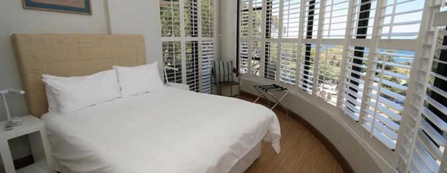 Camps Bay Apartmentanlage CBA 26