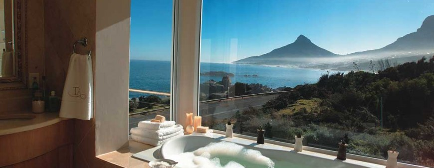 Camps Bay Luxushotel CBA72