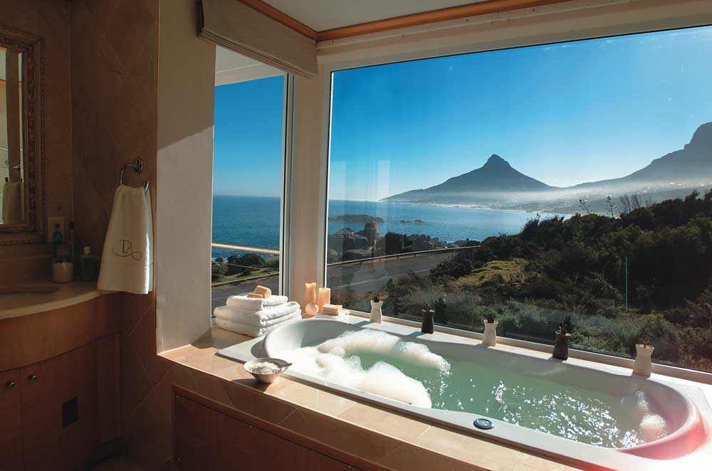 Camps bay luxushotel hotels kapstadt in s dafrika for Luxushotel suche