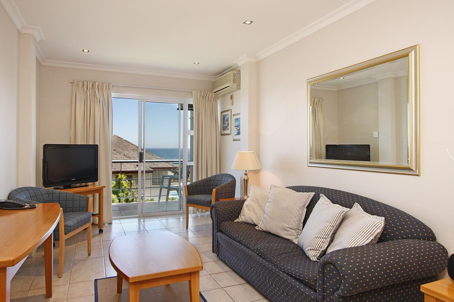 Camps bay familienurlaub apartments kapstadt in s dafrika for Apartment suche