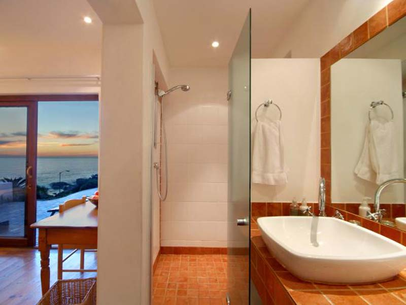 Apartment bakoven apartments camps bay bei kapstadt for Apartment suche